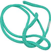 L-слинг (Loopie Sling) для арбористики «Лупи-грин» 40см, фото 1