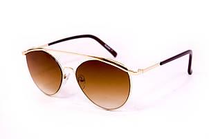 Женские очки 8360-2, фото 2