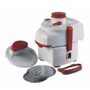 Соковыжималка Садовая СВШПП-302 электрическая (шинковка, измельчитель)