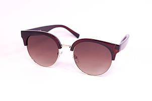 Женские очки 8032-1, фото 2