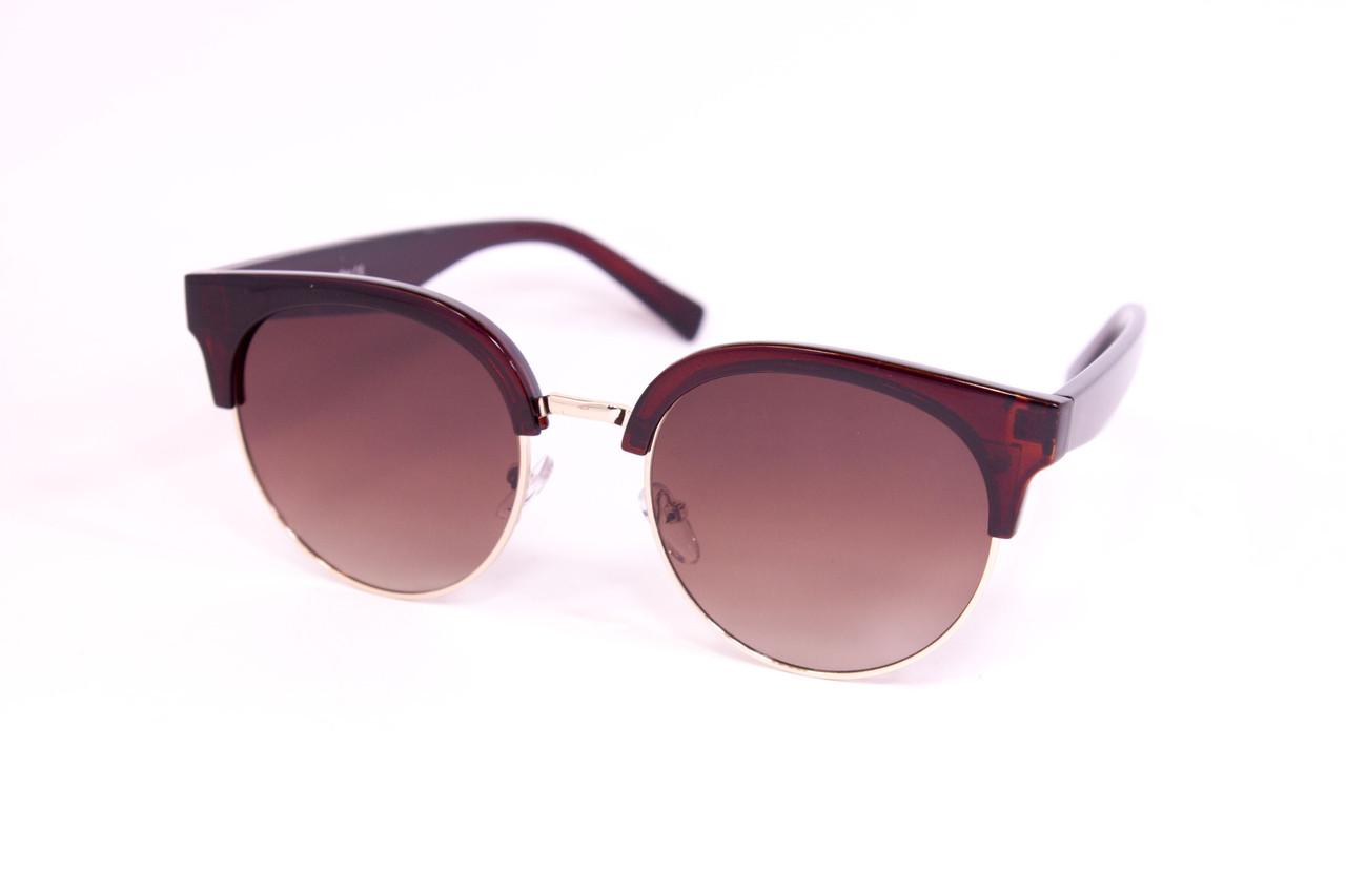 Женские очки 8032-1