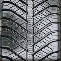 Шина летняя легковая 195/65 R15 Bargum  VECTOR 4