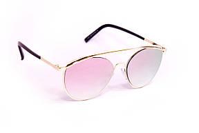Женские очки 8360-4, фото 2