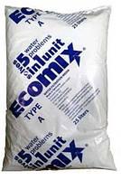 Комплексная фильтрующая загрузка  Ecomix-А