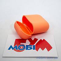 Чехол Elago silicone AirPods peach (EAPSC-PE) EAN/UPC: 8809461761732