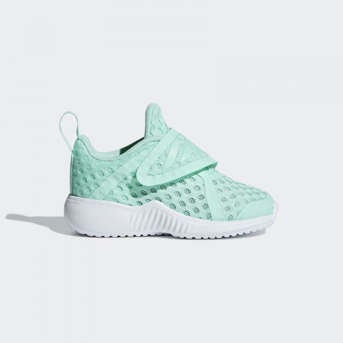 9fc13083 Купить Детские кроссовки Adidas Performance FortaRun X (Артикул ...