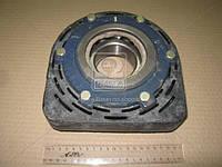 ⭐⭐⭐⭐⭐ Опора вала кардан. МАЗ промежуточная (войлочный уплотнитель) (пр-во Украина) 5336-2202086