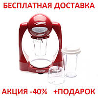 Супер смузи миксер блендер BLISTER PACK smoothie maker Original size, фото 1