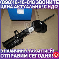 ⭐⭐⭐⭐⭐ Амортизатор подвески Mercedes передний газовый (производство  SACHS) МЕРСЕДЕС,ВИAНО,ВИТО, 311 645