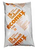 Комплексная загрузка Ecomix-С Ecosoft (25 литров)