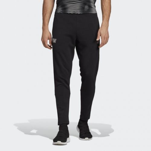 Мужские брюки Adidas Performance Juventus Seasonal Special Tiro (Артикул: DP3919)