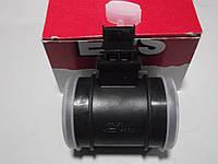 Расходомер воздуха Doblo 1.9JTD