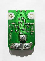 Антенный усилитель SWA 3, фото 1