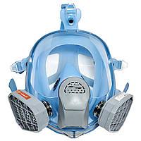 Полная маска универсального применения, KROHN 9900A