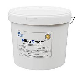 Комплексная загрузка Filtra Smart (20 л)