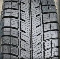 Легковые летние шины 205/55 R16 Bargum VECTOR 5