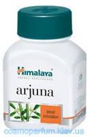 Арджуна (Arjuna) 60 таб - Himalaya
