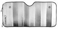 Солнцезащитная шторка Carlife 1.45x0.7м
