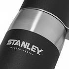 Термобутылка Stanley Master 0,65L. (10-03105-002), фото 4