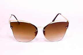 Женские очки , фото 2