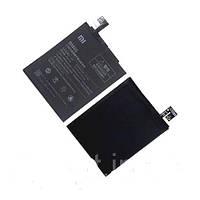 Аккумулятор Xiaomi BM46 (Redmi Note 3)