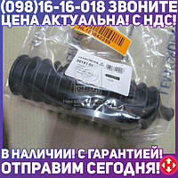 ⭐⭐⭐⭐⭐ Пыльник рулевой рейки МАЗДА передняя ось (производство  LEMFORDER) 323  3,626  2, 30141 01