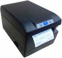 Фискальный регистратор Экселлио FP-2000 с электронной лентой (КЛЭФ)