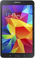 Планшет Samsung T330 Galaxy Tab 4 8.0 Wi-Fi black