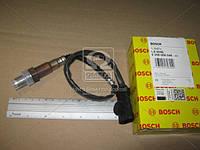 ⭐⭐⭐⭐⭐ Лямбда-зонд (пр-во Bosch) 0 258 006 046