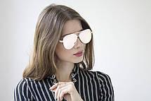 Очки солнцезащитные 1120-3, фото 2