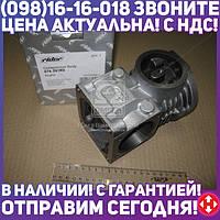 ⭐⭐⭐⭐⭐ Корпус компрессора Богдан (RIDER) 076.201RD