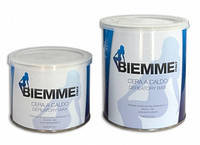 Горячий воск в банке с витамином Е, 400 мл, TM Biemme