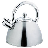Чайник MR1303