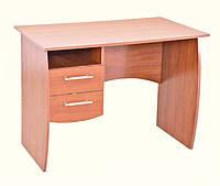 Письмовий стіл Фортуна, фото 1