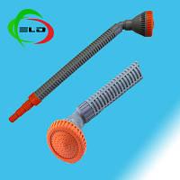 Распылитель ручной угловой для шланга SLD