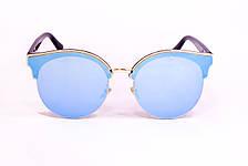 Очки солнцезащитные 1071-3, фото 3