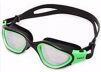 Профессиональные очки для плавания и дайвинга водонепроницаемые