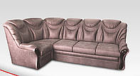 Угловой диван «Матис»