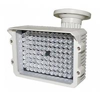 ИК-прожектор O-LED80