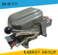 Командоконтроллер ЭК-8202
