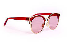 Очки солнцезащитные 1071-4, фото 2