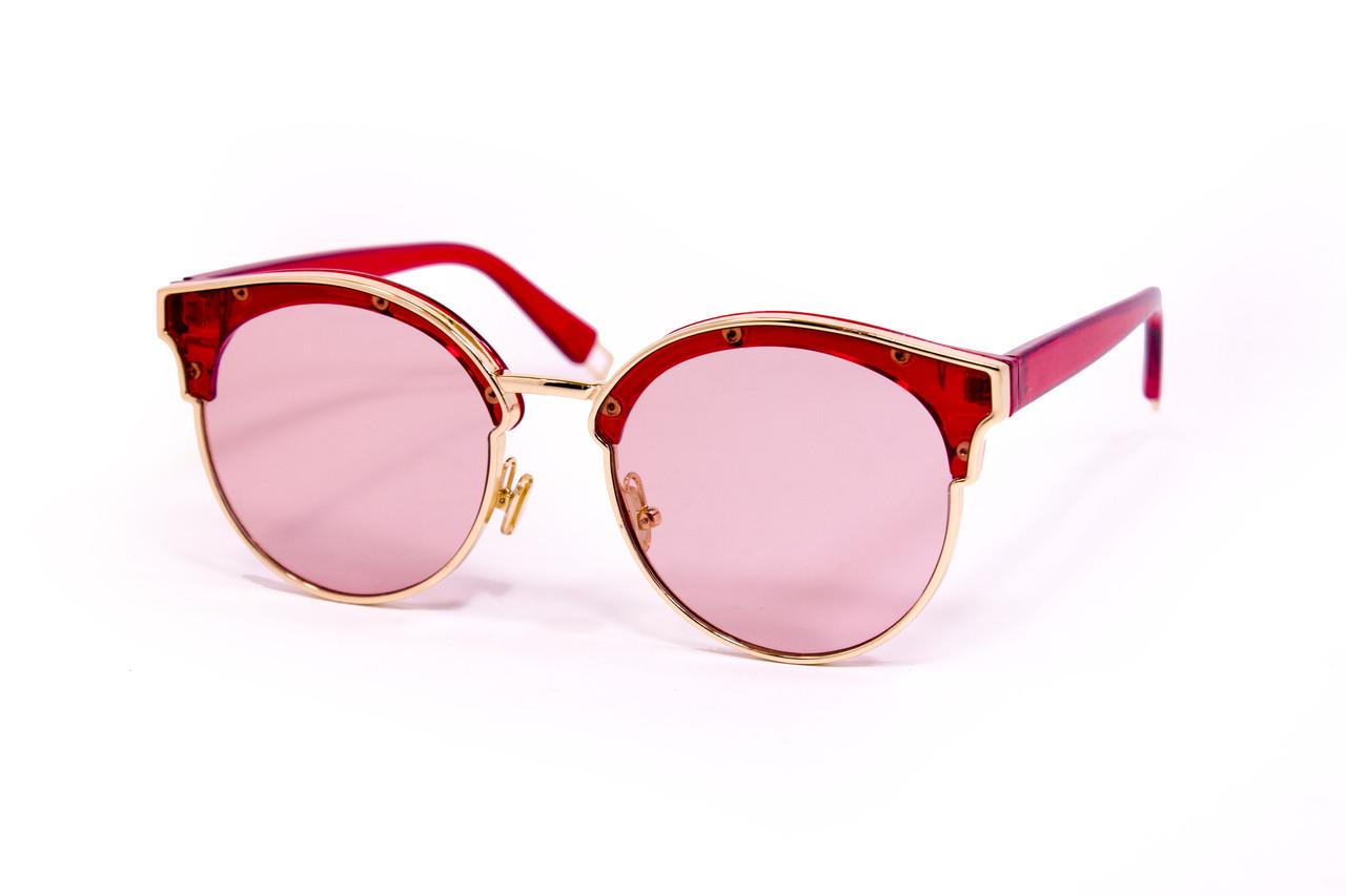 Очки солнцезащитные 1071-4