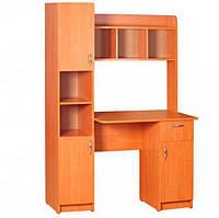 Стол письменный Эридан, фото 1