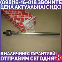 ⭐⭐⭐⭐⭐ Тяга рулевая ПЕЖО (производство  Febi) СИТРОЕН,307,Ц4,Ц4  1, 19935