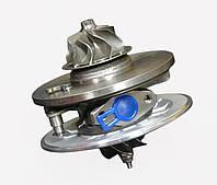 Картридж турбины Volkswagen Passat B5 2.5TDI от 1997 г.в. 454135-0005, 454135-0008, 454135-0009