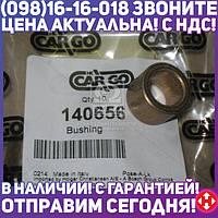 ⭐⭐⭐⭐⭐ Втулка стартера (пр-во Cargo) 140656