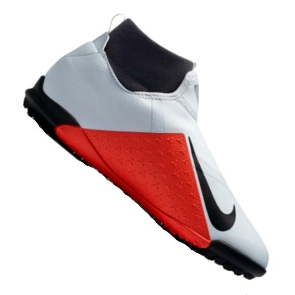 competitive price 8360d 4f2a9 Сороконожки детские Nike Phantom VSN Academy DF TF Junior 060 (AO3292-060)
