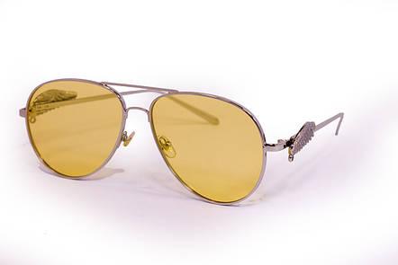 Очки солнцезащитные 1172-2, фото 2