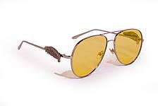 Очки солнцезащитные 1172-2, фото 3