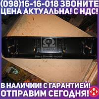 ⭐⭐⭐⭐⭐ Крышка головки цилиндров ЯМЗ 238 (пр-во ЯМЗ) 238-1003244-А